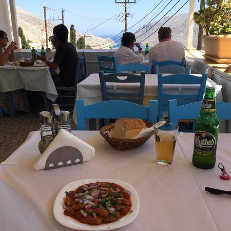Ano Symi, اليونان: photo0.jpg