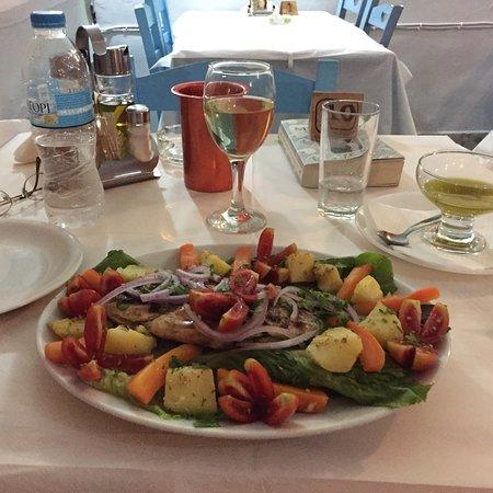 Ano Symi, اليونان: photo1.jpg