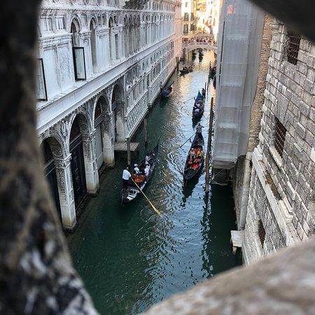 写真ベネチア州枚