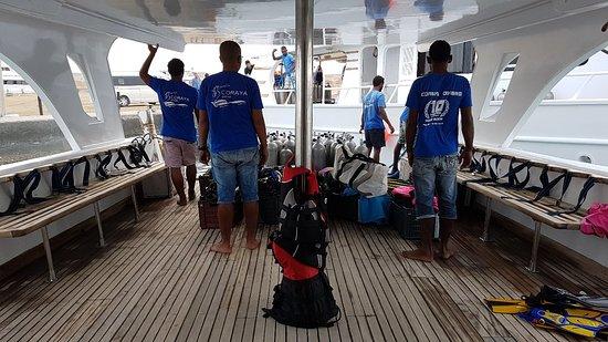 Coraya Divers Coraya Bay: 20180902_160919_large.jpg