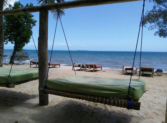 Chuini, تنزانيا: IMG_20180824_130917_large.jpg
