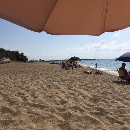Ayala Beach: photo0.jpg