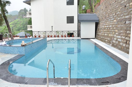 Ramada Kasauli Himachal Pradesh Hotel Reviews Photos Rate Comparison Tripadvisor