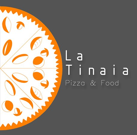 La Tinaia Pizza & Food