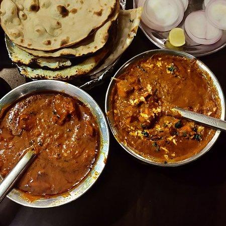 VEERA DA DHABA, Daman - Updated 2019 Restaurant Reviews