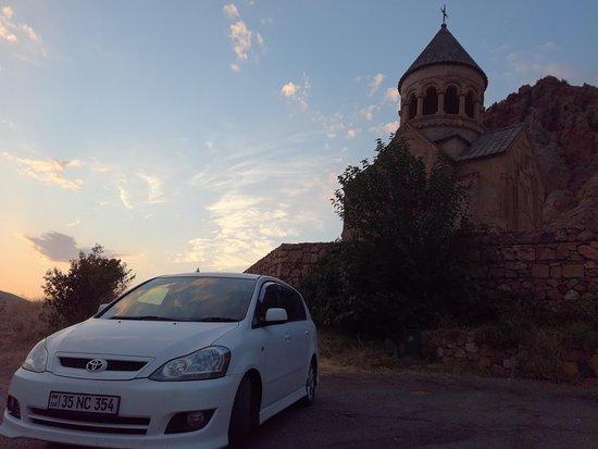 Abovyan Foto