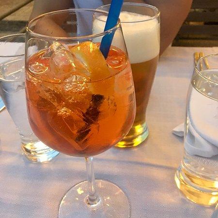 Restaurant Veli Zal 사진