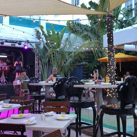 Flamingo Park, Miami Beach | Address | Hours | Reviews ...