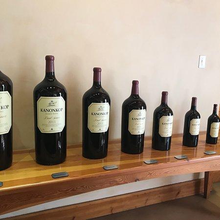 Tsiba Tsiba Wine Tours: photo1.jpg