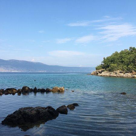 Brzac, Kroatien: photo1.jpg