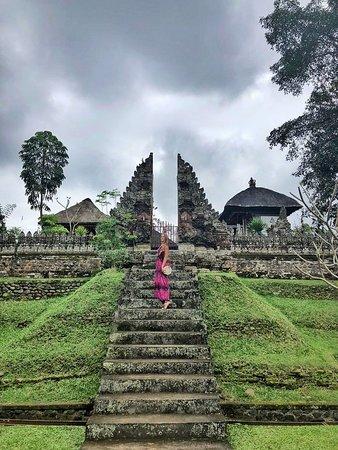 Suma Bali Tour: IMG-20180902-WA0010-01_large.jpg