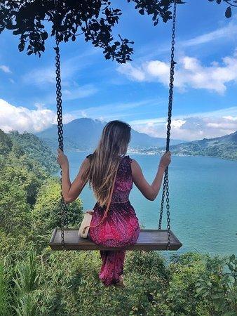 Suma Bali Tour: PSFix_20180903_142718-01_large.jpg