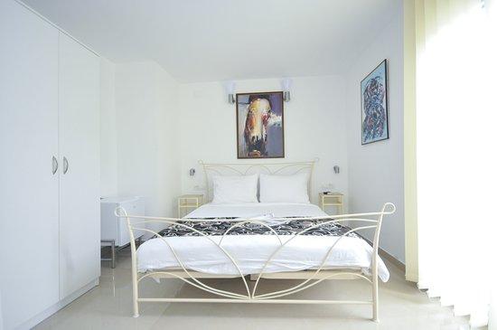 Hotel  OAZA Photo