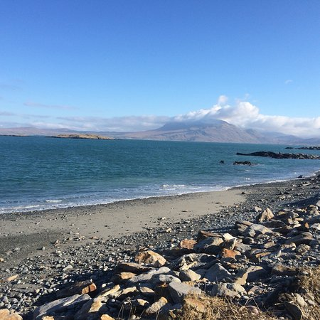 Renvyle, Ιρλανδία: photo0.jpg