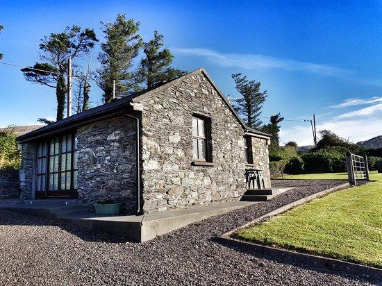 Kilcrohane, Irland: 20180907_084925-01_large.jpg