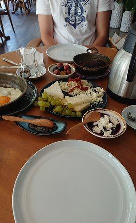 Ekşi Maya Picture Of Eksi Maya Ankara Tripadvisor