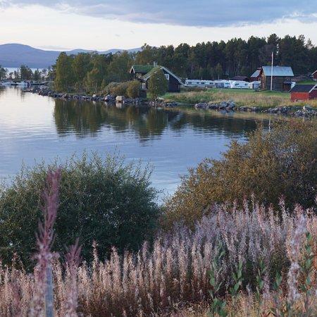 Elgå, Norge: photo0.jpg
