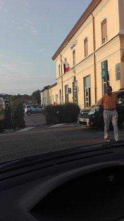 Stazione di Varese