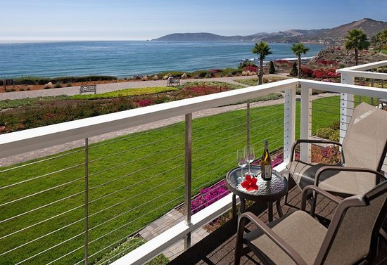 Spygl Inn 128 2 7 9 Updated 2018 Prices Hotel Reviews Pismo Beach Ca Tripadvisor