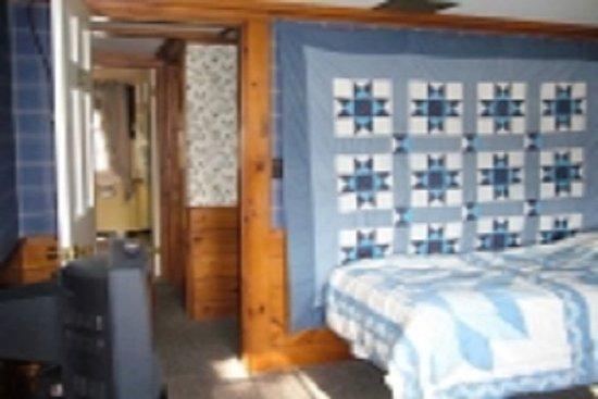White Trellis Motel 68 ̶1̶3̶4̶ Updated 2018 Prices