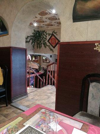 Restauracja Lotus Szczecin Recenzje Restauracji Tripadvisor