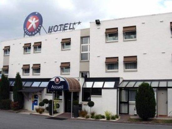 inter hotel agora updated 2019 prices reviews orvault france rh tripadvisor com