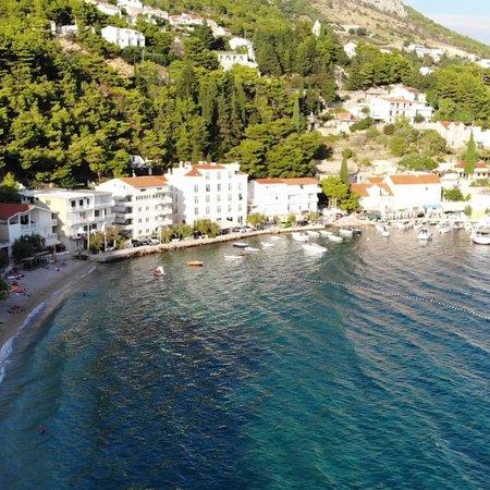 Mimice, Croatia: photo5.jpg