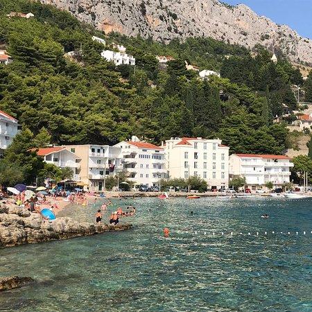 Mimice, Croatia: photo6.jpg