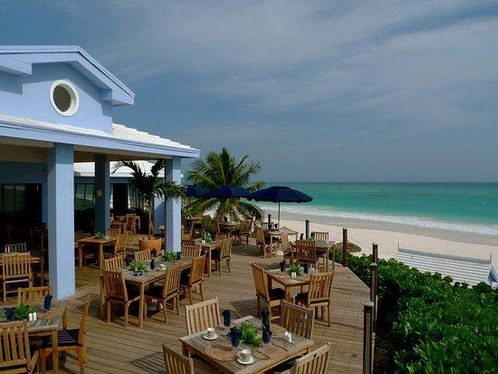 3bdb5c1fd PINK SANDS RESORT, BAHAMAS/HARBOUR ISLAND: 515 fotos, comparação de preços  e avaliações