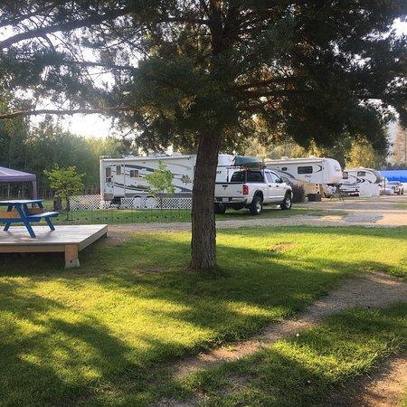 Rock Creek, Canada: photo4.jpg