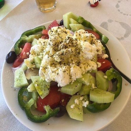 Maza, Greece: photo2.jpg
