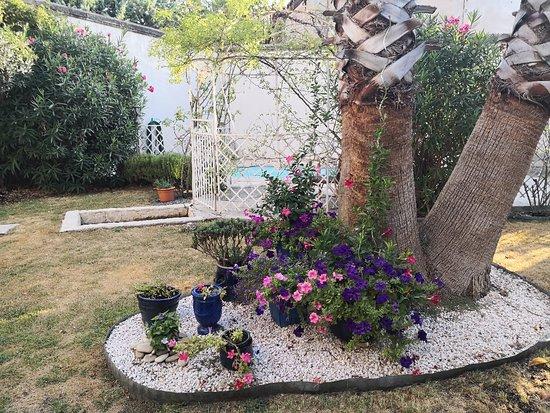 Roubia, Frankrike: IMG_20180906_083706_large.jpg