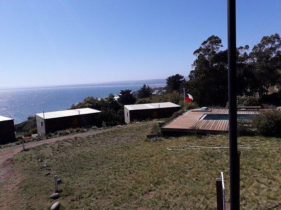 Curanipe, شيلي: 20180907_140902_large.jpg