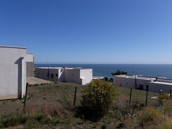 Curanipe, Chile: 20180907_140909_large.jpg