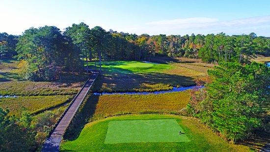 GlenRiddle Golf Club