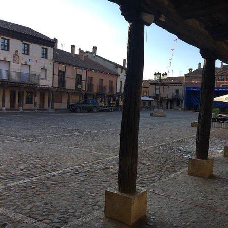 Saldana, Spanyol: photo0.jpg