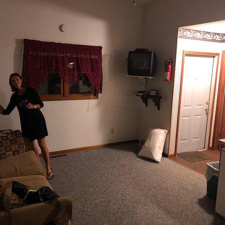 Shannon, IL: photo0.jpg