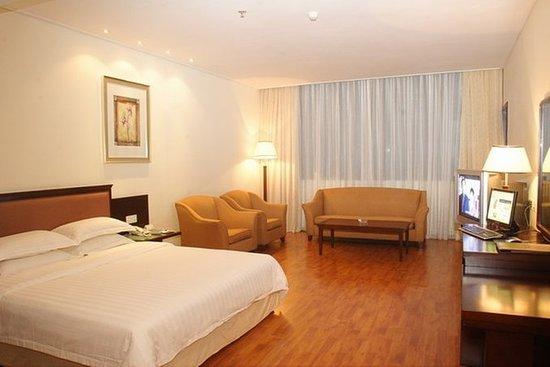 paco hotel guangzhou chebeinan metro branch bewertungen fotos rh tripadvisor de