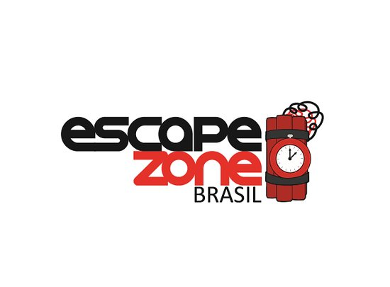 Escape Zone Brasil