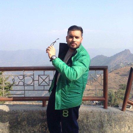 Naina Devi照片