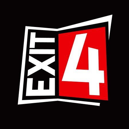 Exit 4 Private Escape Rooms