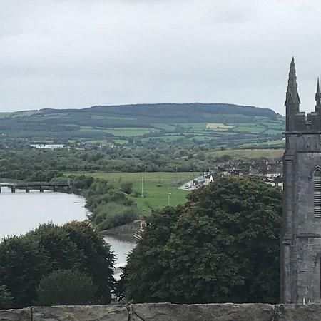 King John's Castle: photo0.jpg