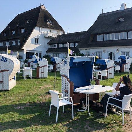 Hohwacht, Germany: photo1.jpg