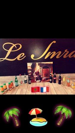 Dammarie-les-Lys 사진