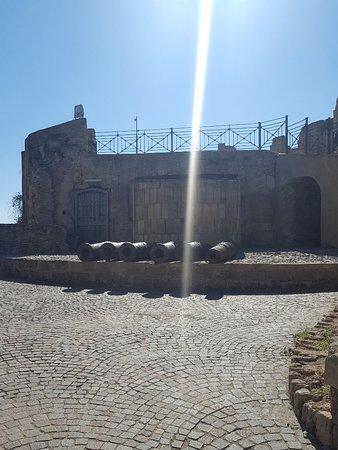 Castello di Carlo V: 20171017_132113_large.jpg
