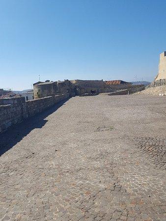 Castello di Carlo V: 20171017_132255_large.jpg