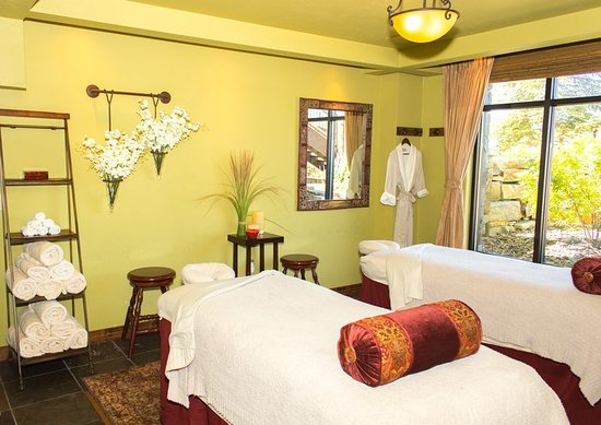 spa picture of lodge at whitefish lake whitefish tripadvisor rh tripadvisor com