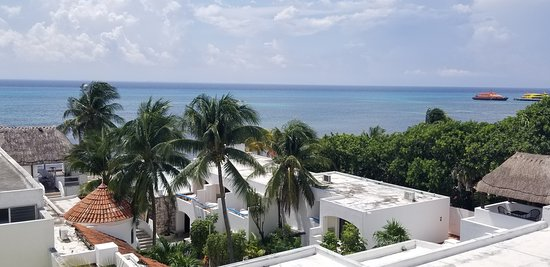 photo0 jpg picture of illusion boutique hotel by xperience hotels rh tripadvisor com au