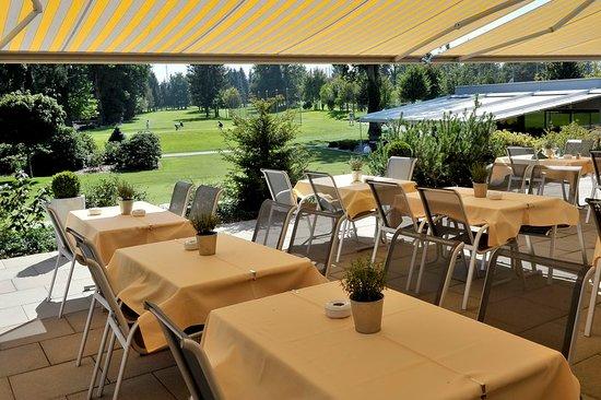 Oberentfelden, Schweiz: Property amenity