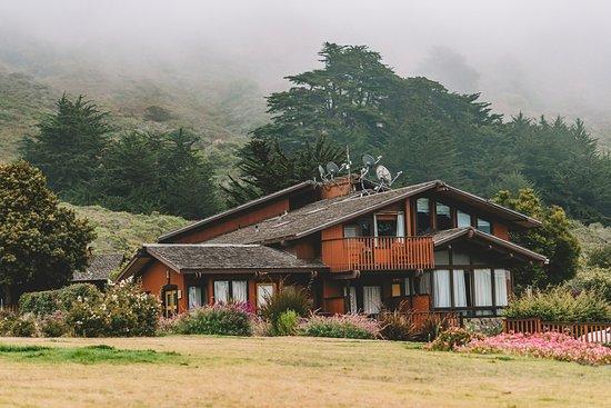 Ragged Point Inn and Resort: Minivaca2018 169_large.jpg